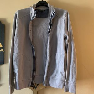 Banana Republic lightweight jacket